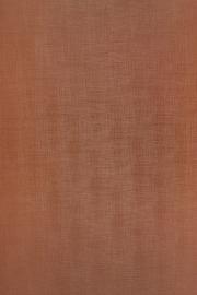 Aristide - Silkor - 07 Terracotta