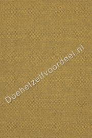 Kvadrat - Re-Wool - 448