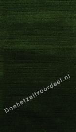 Danish Art Weaving - Antique Velour - 304