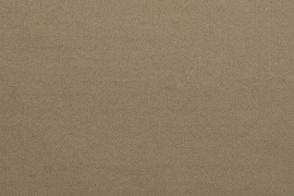 Vyva Fabrics - Extex - Groove Natural 10231