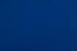 Vyva Fabrics - Beluga - 3312 True Blue