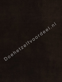 Aristide - Markle - 270 Chocolate