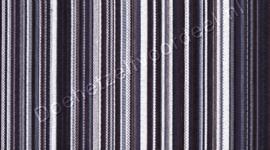 Danish Art Weaving - FabriXX - 140