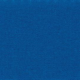 Vyva Fabrics - Sunbrella Marine - Sunbrella Furling 5023 Pacific Blue