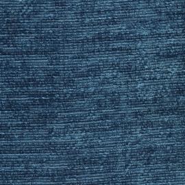 Vyva Fabrics - Agua - Juno Teal