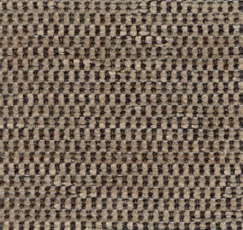 Vyva Fabrics - Extex - Spice Pepper