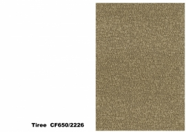 Bute Fabrics - Tiree CF650 - 2226