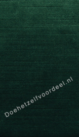 Danish Art Weaving - Antique Velour - 203