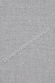 Kvadrat - Re-Wool