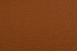 Vyva Fabrics - Beluga - 3307 Ochre