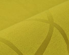 Kobe - Giron CS - 13 Geel