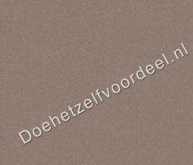 Danish Art Weaving - Nuance - 29