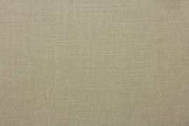 Vyva  Fabrics - Kilkenny - 2502 Chamois