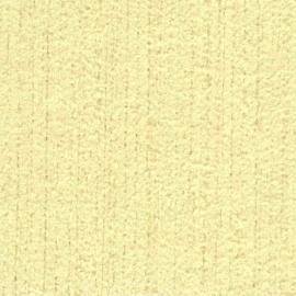 Vyva Fabrics - Dinamica Silk 22065 Beige