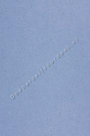 Aristide - Merlin - 47 Sky