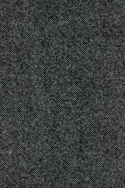 Aristide - Qashqai - 180 Charcoal
