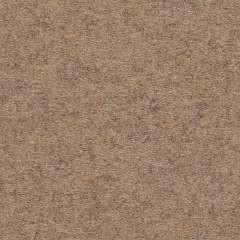 Kvadrat - Divina MD 453