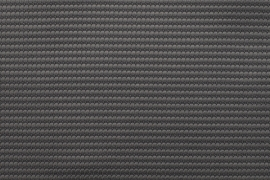 Vyva Fabrics - 4 Outdoor