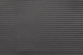 Vyva Fabrics - F4L - Sunbrella
