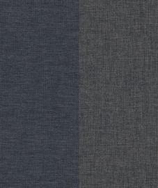 Vyva Fabrics - Extex - Tribeca w053 Storm