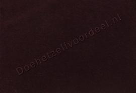 Danish Art Weaving - Grand Mohair - 6201