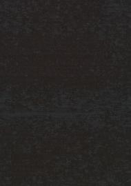 Kvadrat - Memory 2 - 193
