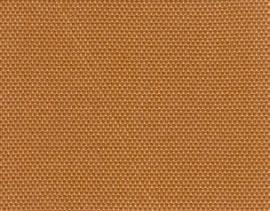 Vyva Fabrics - Extex - Haze Sienna