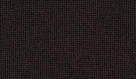 Danish Art Weaving - New Bergen - 270