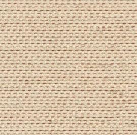Vyva Fabrics - Extex - Spice Sisal