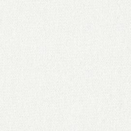 Vyva Fabrics - Sunbrella Marine - Sunbrella Furling