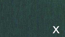 Svensson - Mingel - Kleur 510