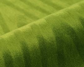 Kobe - Stockhorn - 6 groen