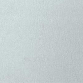 Vyva Fabrics - Boltaflex Colourways - Cerulean 454349