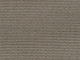 Vyva Fabrics - Sunbrella -  50045-02 Sling Taupe