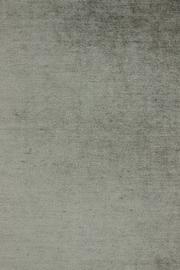 Aristide - Napoleon -  250 Taupe