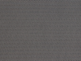 Vyva Fabrics - Rage - Peppercorn 2244