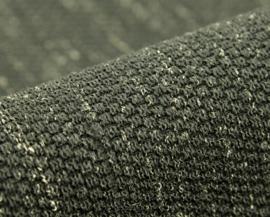 Kobe - Lento - 10 Grijs Zilver Zwart