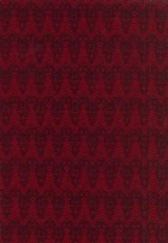 Bute Fabrics - Ramshead - 0438