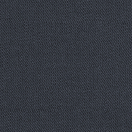 Gabriel - Note - 60003