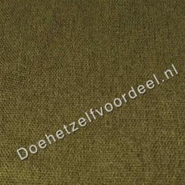Danish Art Weaving - Glenn - 0607