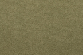 Vyva Fabrics - Extex - Groove Green Tea 6155