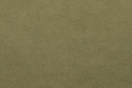 Vyva Fabrics - Extex - Groove Green Tea 6155