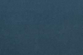 Vyva Fabrics - Extex - Groove Deep Sea 5119