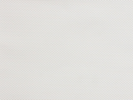 Vyva Fabrics - Rage - Coconut 2241