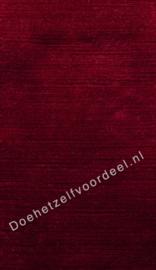 Danish Art Weaving - Antique Velour - 183