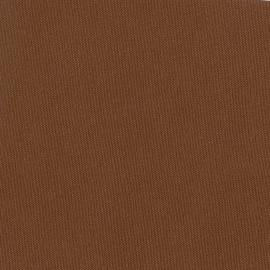 Vyva Fabrics - Silverguard - SG90073 Luggage