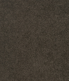 Vyva Fabrics - Agua - Cashmir Smoke