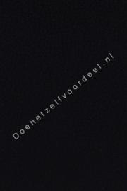 Aristide - Miles - 199 Black