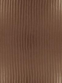 Aristide - Snake - 226 Bronze