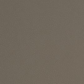 Gabriel - Obika Leather+ - 61179
